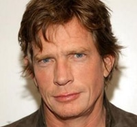 Thomas Haden Church Has Nothing to Fear