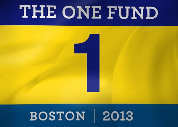 The 1 Fund Boston