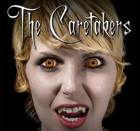 The Caretakers Ready to Put the Bite On