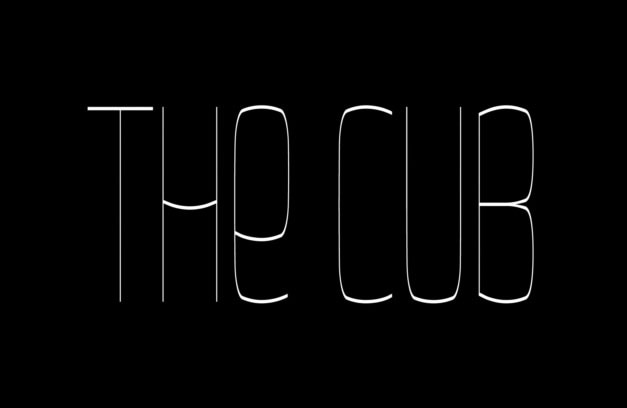 Get Raised By Wolves with New Short Film The Cub