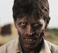 the dead 2 india ss - The Dead 2 Shambles Home to Blu-ray and DVD