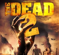 The Dead 2 (2014)