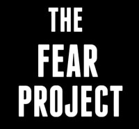 Sign Up for The Fear Project
