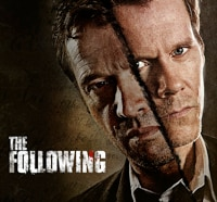 Fox Announces the Premiere Date for The Following Season 2