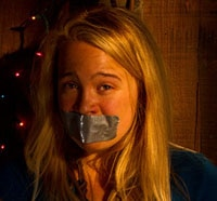 AFM 2013: First Teaser Trailer for Jennifer Blanc-Biehn's The Girl