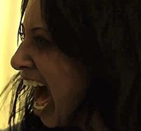 New Short Film Unleashes The Infected