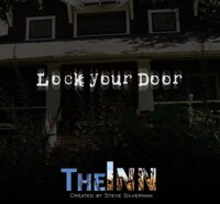 Season 2 of The Inn Now Available Online