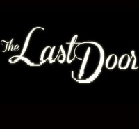 The Next Chapter Arrives For The Pixilated Horror Adventure The Last Door