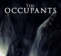 The Occupants Taking up Residence on VOD