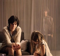 the returned s - Exclusive Clip From The Returned Bolts Out of the Window