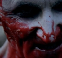 Check Out the Creepy Trailer and Artwork for Sitges 2013 Selection The Taking