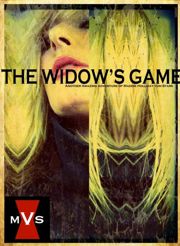 The Widows Game
