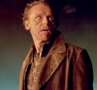 Win a Copy of The World's End on Blu-ray!