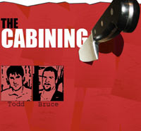 First Details and the Official Trailer Arrive for The Cabining