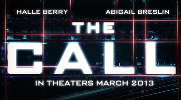 thecall - The Call Set Visit Report - Part Three: WWE Superstar David Otunga on Researching His Role, Playing a Good Guy, and More