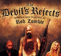 thedevilsrejects - Rob Zombie to Host 10th Annual Johnny Ramone Tribute