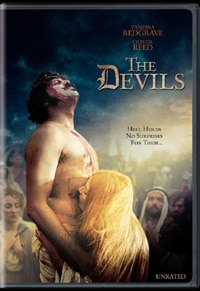 Oliver Reed in The Devils(click to see it bigger!)