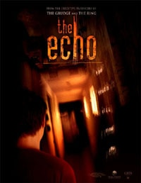The Echo (click for larger image)
