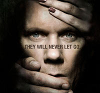 thefollowing2s - New Cast Photos and a Change in Premiere Dates for The Following Season 2