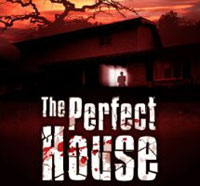 How Will You React to This New Trailer for The Perfect House?