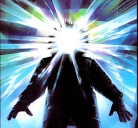 The Thing Star Joel Edgerton Puts Remake or Prequel Argument to Rest