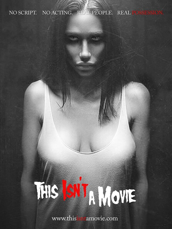 This Isn't a Movie