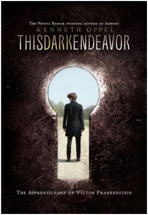 Summit's Adaptation of This Dark Endeavor Lands a Writer and Director