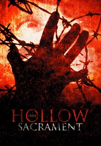 This Hollow Sacrament on DVD!