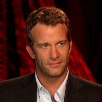 AFM 2013: Thomas Jane Has a Bad Case of Somnia
