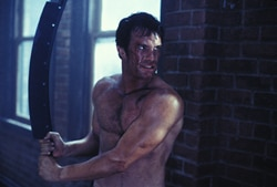 Thomas Jane cuts through the bullshit