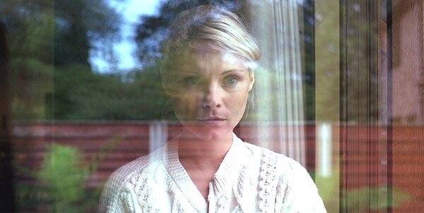 TIFF 2011: Full Genre Lineup Announced; Midnight Madness Entries Named