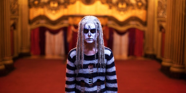 tifflords - TIFF 2012: New Lords of Salem One-Sheet Comes Our Way
