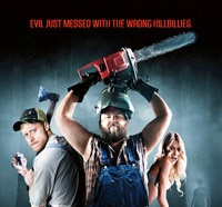 Stars Confirm Tucker & Dale vs. Evil Sequel in the Works
