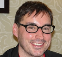 Toby Whithouse Talks Being Human (UK) Series Four Casting Changes, Episode Titles, and More