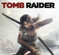 New Map Pack Finds Its Way Forth In Tomb Raider