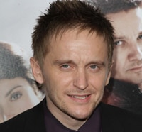 Exclusive: Writer/Director Tommy Wirkola Talks the Look of Hansel & Gretel: Witch Hunters, the Sequel and More