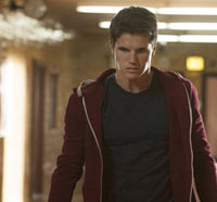 New Stills Shed a Bit More Light on The Tomorrow People Series Premiere