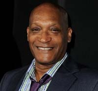 Tony Todd and Cassandra Scerbo Suffer From Haunting Agoraphobia