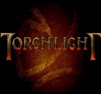 GOG Offers Torchlight for Free With 90% Off Alan Wake Titles