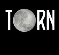 Tear into a New Trailer for TORN: A SHOCK YOUmentary