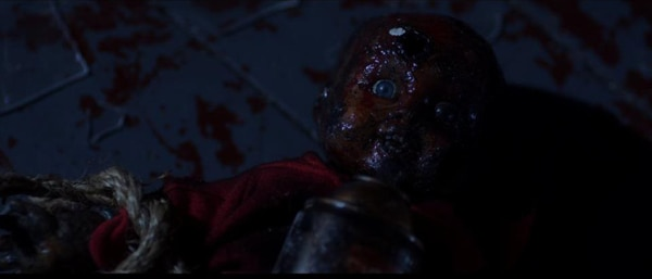 torturec3 - New Torture Chamber Stills Will Have You All Burned Up