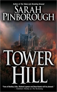 Tower Hill review