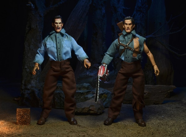 10 Upcoming Horror Toys You Absolutely Need to Own!