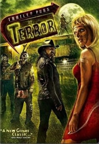 Trailer Park of Terror (click to see it bigger!)
