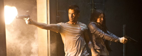 tr4 - Several New Total Recall Stills Remind You that There's No Mars