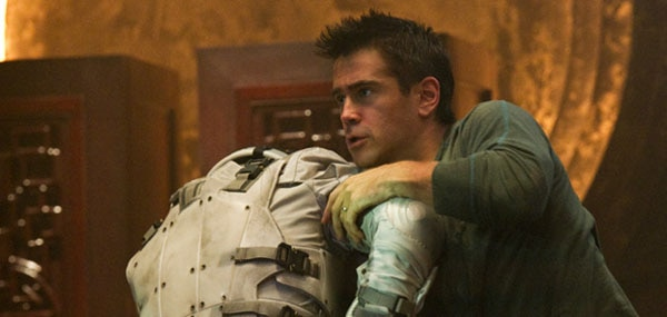 tr6 - Several New Total Recall Stills Remind You that There's No Mars