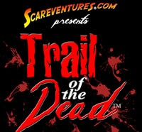 In San Diego? Check Out Our Daily Ticket Giveaway for the Trail of the Dead!