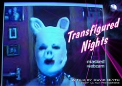 David Blyth's Transfigured Nights