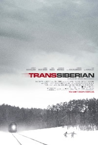 Transsiberian review (click to see it bigger)