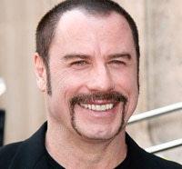 John Travolta Attached to Star in Toxic Avenger Remake?
